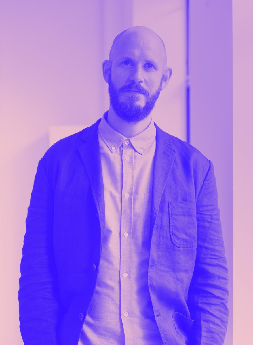freelance designer bristol sam lambert