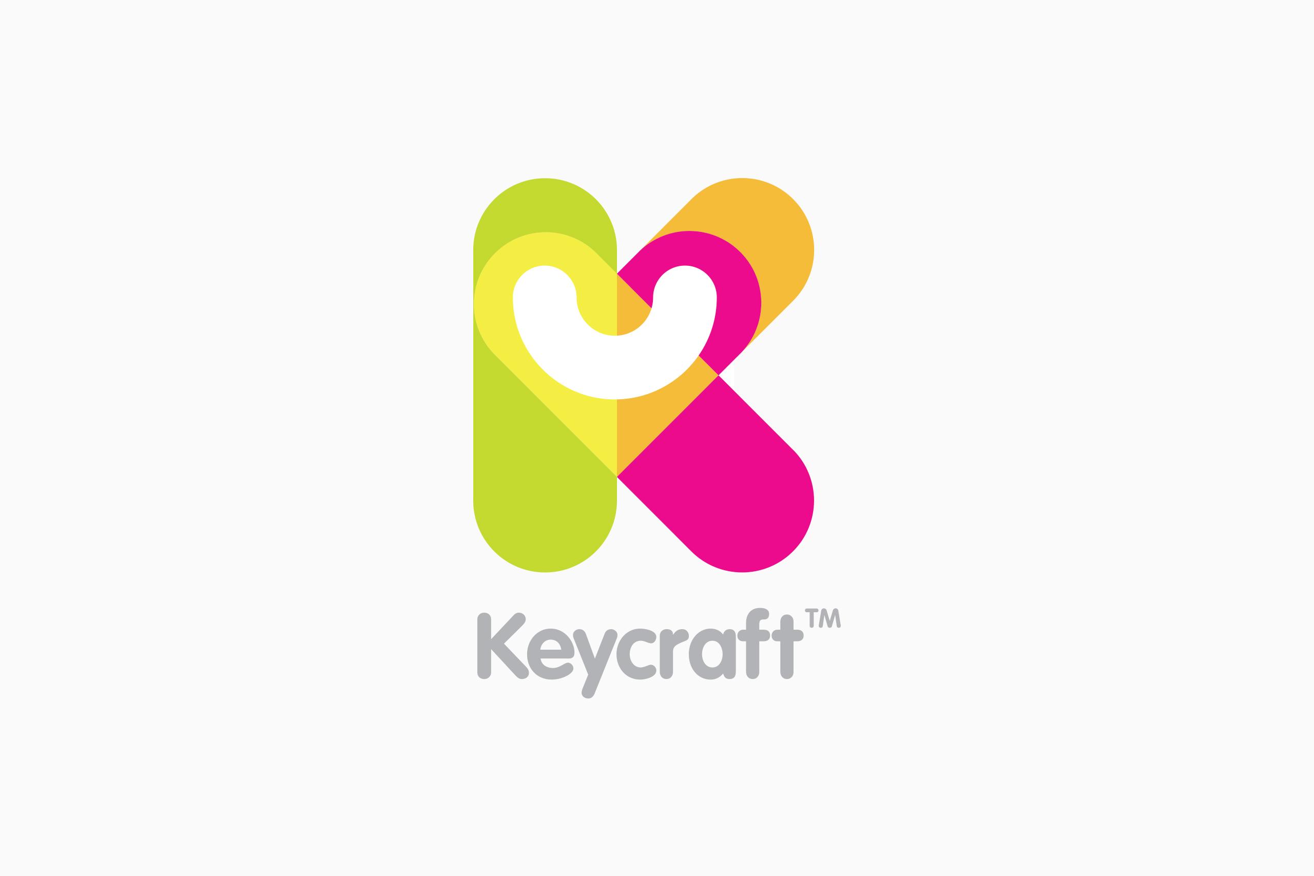 keycraft1