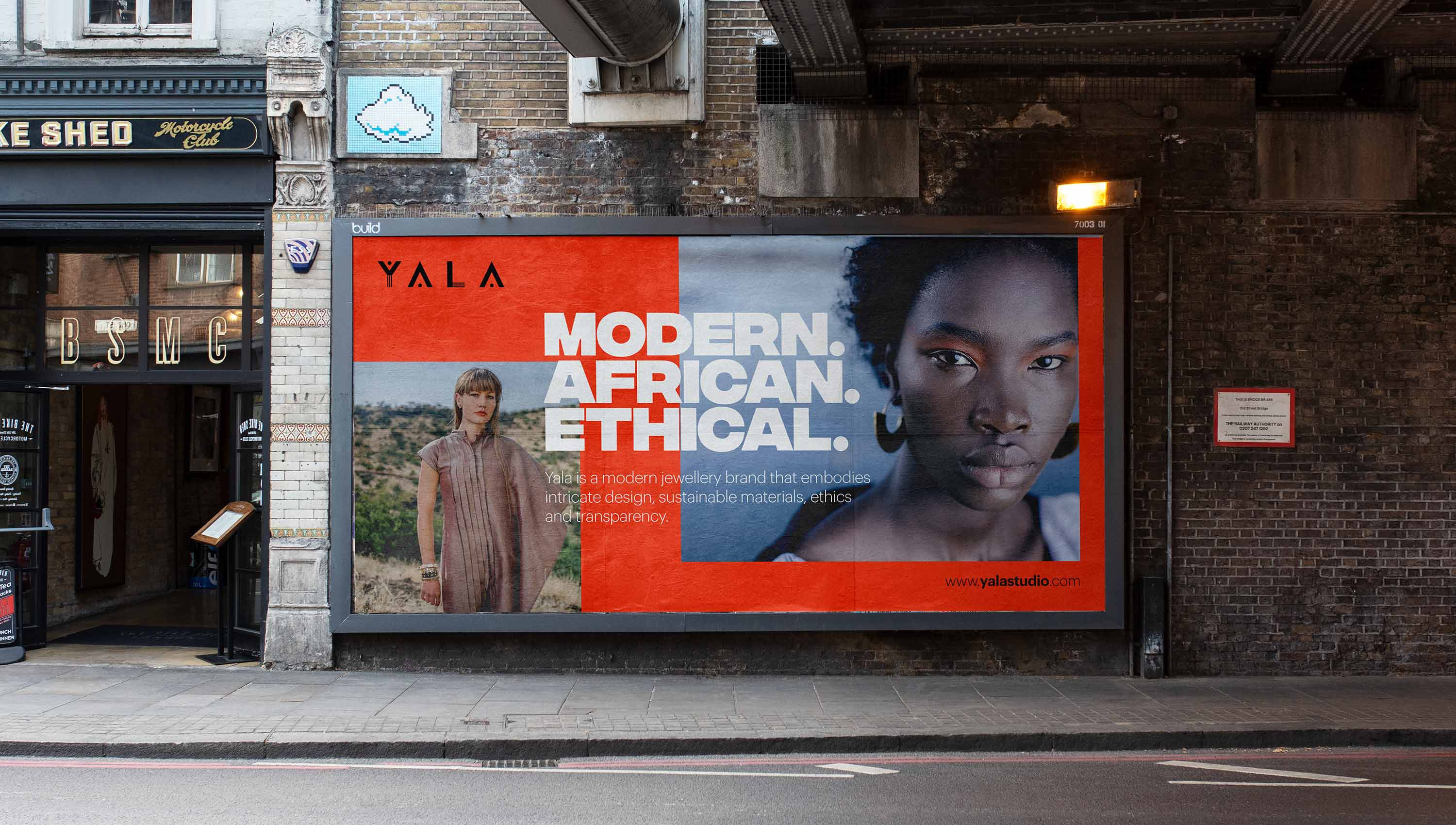 yalalargebillboard