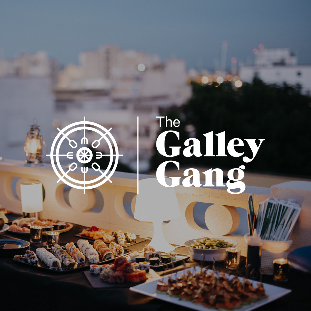 galleygang2